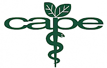 Canadian Association of Physicians for the Environment