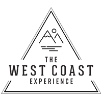 The West Coast Experience