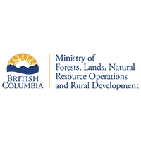 BC Ministry of Forests, Lands, Natural Resource Operations & Rural