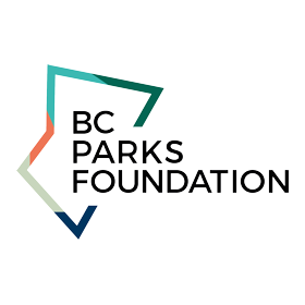The Parks Bank of British Columbia